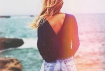 Beach/Vacation