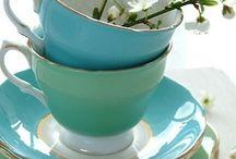 Fabulous Cups