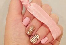 beatiful nails