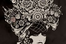 Illustration: Yana Moskaluk