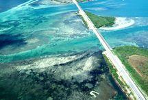 Travel pics / Florida Keys, great memories