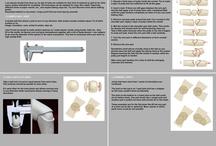 BJD 3d print project