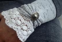ötletek ruha és kiegészítőre