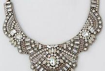 Casual Jewellery