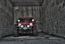 :o[|||||||]o: jeep