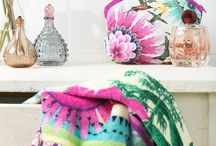 Home by Desigual