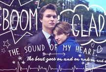The Fault in Our Stars~☆