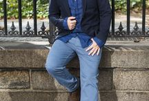 As Seen On / Look who's wearing and talking about Brooklyn Boot.