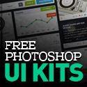 Web Design Free Resources