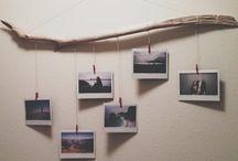 Idées photos
