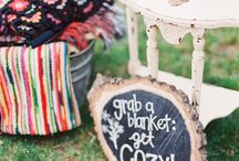 Mansi/Vin wedding ideas
