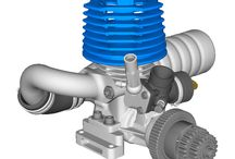 Best cad services provider in melbourne