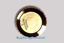 Viking appliances replacement parts