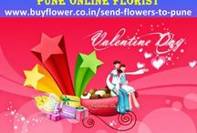 Valentine Day 2016 Gifts / Happy Valentine Day 2016 To All My Friend. You Can Send Flowers And Gifts To Your Lover And Close Friends In Valentine Day By Buy Flowers A. https://storify.com/FloristIndia/hyderabad-online-florist B. https://hyderabadonlineflorist.wordpress.com/2015/08/06/send-flowers-to-hyderabad/
