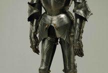 Italian Armor 15
