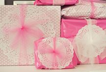 Great Gift Ideas / by Lillian @ ElleTheHeiress