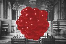 fruit exhibition / identity comunicazione