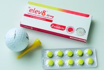 elev8 pack shots