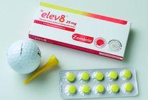 elev8 pack shots