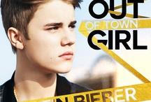 Justin Bieber: Songs❤