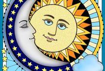 Sunfaces / Sunfaces