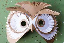 atelier 8/10 / atelier créatif pour les enfants de 8 à 10 ans