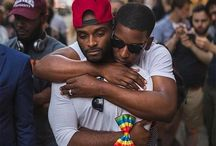 That gay love mood / Gay love