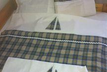 bedclothes by amelita - ágynemű / kotenybolt@gmail.com