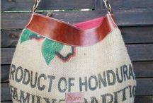 IDUNN BAGS / Bolsos con curtición vegetal  Hazte con ello en info@thecircularproject.com