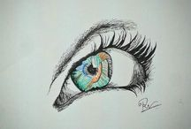 Portrait Artists in India / All Portrait artists are available here.