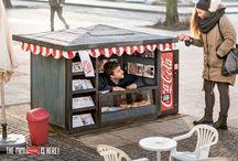 Coca Cola Adv