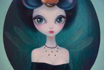 Chen Hongzhu... | Kai Fine Art
