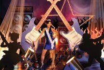 Rock N Roll GALA