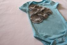 DIY crafts/ideas / by Jenni Deppe