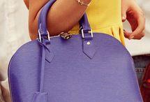 Mundo moda mujer verano / Zapatos, Bolsos, Outfit, Ropa, moda, fashion para el verano