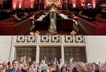Must have wedding pics