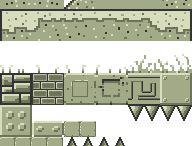 My Pixel Art