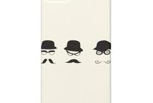 Movember, Movember, Movember - previously know as November / Movember, Movember, Movember - previously know as November