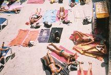 //summer sun//