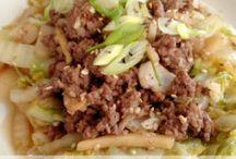 Healthy Beef Recipe from Paleo Diet