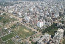 Bangladesh / Bangladesh news and analysis
