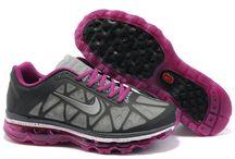 Nike Air Max Billiga / Nike Air Max Billiga