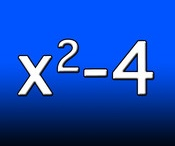 Math Reference Apps / These iPad apps are reference tools for math students in the classroom.