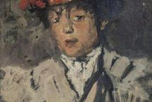Teylers Museum & Hats