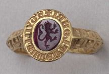 Biżuteria XIII