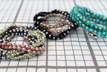 Bracelet DIYS