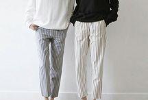 Clothes spring17