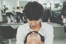 Vhope❤ / Vhope photos,gifs and wallpapers...✔