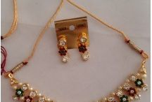 Free Gifts On Heenastyle / Gifted Jewelry discount codes for 80% to 100% OFF are issued by this store for Limited Time. You can use these Coupon codes to get upto 70% discount in June 2016. www.heenastyle.com/gifted-jewelry