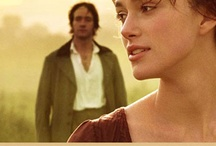 All books of Jane Austen